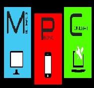Micro Phone Concept
